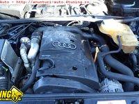 Chiuloasa Audi A4
