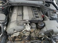 Chiuloasa BMW motor m52tub25 170cp 323i 523i
