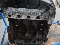 Chiuloasa completa Ford Transit 2.4 tddi