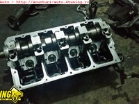 Chiuloasa motor BKC BXE Skoda Octavia 2 1.9 TDI 2005 2006 2007 2008