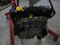 chiuloasa opel zafira1.9 cod motor z19dt