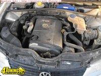 Chiuloasa VW Passat 1 9 tdi cod motor AHU pret negociabil
