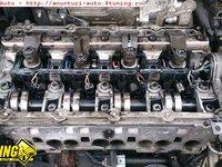 Chiuloasa vw passat b6 motor 2 0 tdi 140cp cod motor bkp