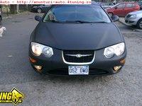 Chrysler 300 M 3500