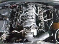 Chrysler 300C 5.7 hemi 2005