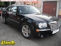 Chrysler 300C Full Option Limuzina