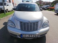 Chrysler PT Cruiser 2.0i clima 2002