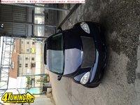 Chrysler PT Cruiser 2000 cmc