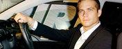 Cine a fost cu adevarat Paul Walker: povestea omului, nu a actorului