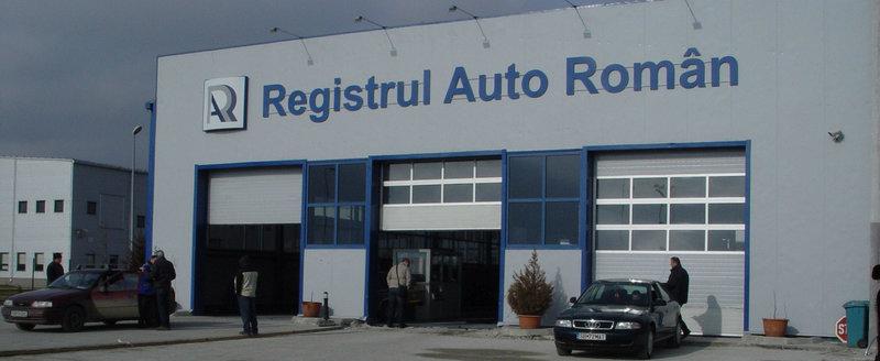 Cine este de vina pentru starea tehnica execrabila a masinilor din Romania?