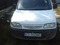 Citroen Berlingo 19sdi 2001