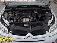 Citroen C4 1 6 diesel 90 hp