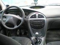 Citroen C5 2.0 2002