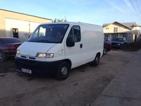 Citroen Jumper 1.9 1999