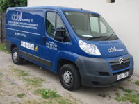 CITROeN Jumper Relay 2.2HDI
