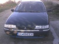 Citroen Xantia 2000 1994