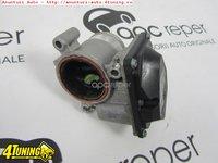 Clapeta Acceleratie Audi 2 0Tdi A4 8k A5 8T A6 4F 03L128063D