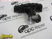 Clapeta Acceleratie Audi A4 8k A5 8T A6 4G Q5 cod 03L128063K