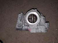 Clapeta acceleratie Skoda Octavia 2 VW Golf 5 1.9 TDI 03G128063JV