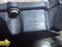 Clapeta acceleratie VW Passat 2.0 TDI BMP 2005 2006 2007 2008