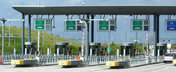 CNADNR vrea sa introduca taxa pe autostrazi incepand de anul viitor