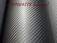 Colant carbon Gri Antracit gri inchis ORACAL 100