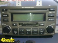Combina Audio Mp3 Original Hyundai Accent