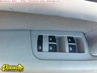 Comenzi butoane geamuri Audi A6