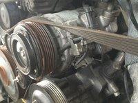 Compresor AC BMW Seria 5 F10 530xd xDrive 2014