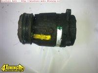 Compresor ac citroen c5