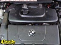 Compresor AC Clima BMW E90 320D 163cp