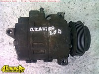 Compresor AC defect Opel Zafira A