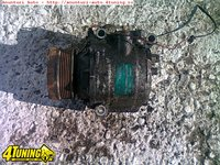 Compresor AC defect Saab 9 3