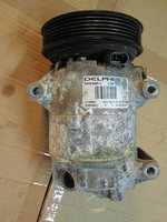 Compresor ac delphi Renault Megane 2 / Scenic2 cod 8200940837