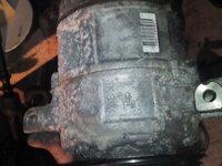 Compresor ac fiat bravo 1 6 diesel 2010