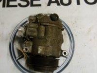 Compresor ac Mercedes C180 w204 A0032304811