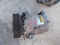 Compresor ac Renault Megane 2 1.4 16v