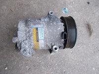 Compresor ac Renault Megane 2 1.9 dci euro 3