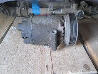 Compresor  ac Renault Megane 2 1.9 dci