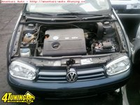 Compresor Ac Vw golf 4 1 6 16v Benzina
