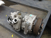 Compresor Ac Vw Golf 4 1 9 Tdi 99 2005