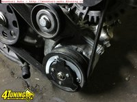 Compresor Ac Vw Polo 6R 1.2 TSI 2009 2010 2011 2012