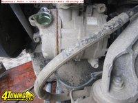 Compresor ac VW Touareg T5 2 5 tdi r5