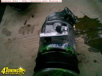 Compresor Aer Conditionat Fiat Punto 1 3 55702161
