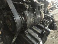 Compresor clima ac AUDI A4 B8 2.0 TDI 2009 2010 2011 2012