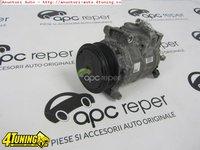 Compresor clima Audi A4 8k A5 Q5 cod 8k0260805