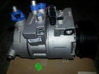 Compresor clima Audi A6,A4 fabricatie 2004-2010