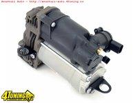 Compresor de aer Mercedes ML/GL