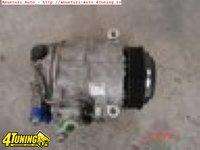 Compresor mercedes C200 w204