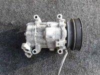 Compresor renault clio cod 8200315744 , 1.5 dci din 2001-2015